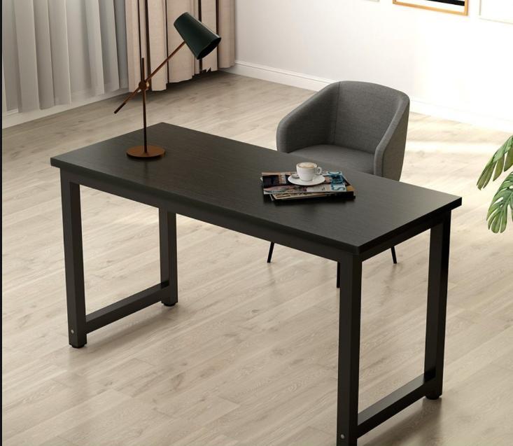 Lựa chọn các mẫu bàn làm việc văn phòng đẹp hiện đại