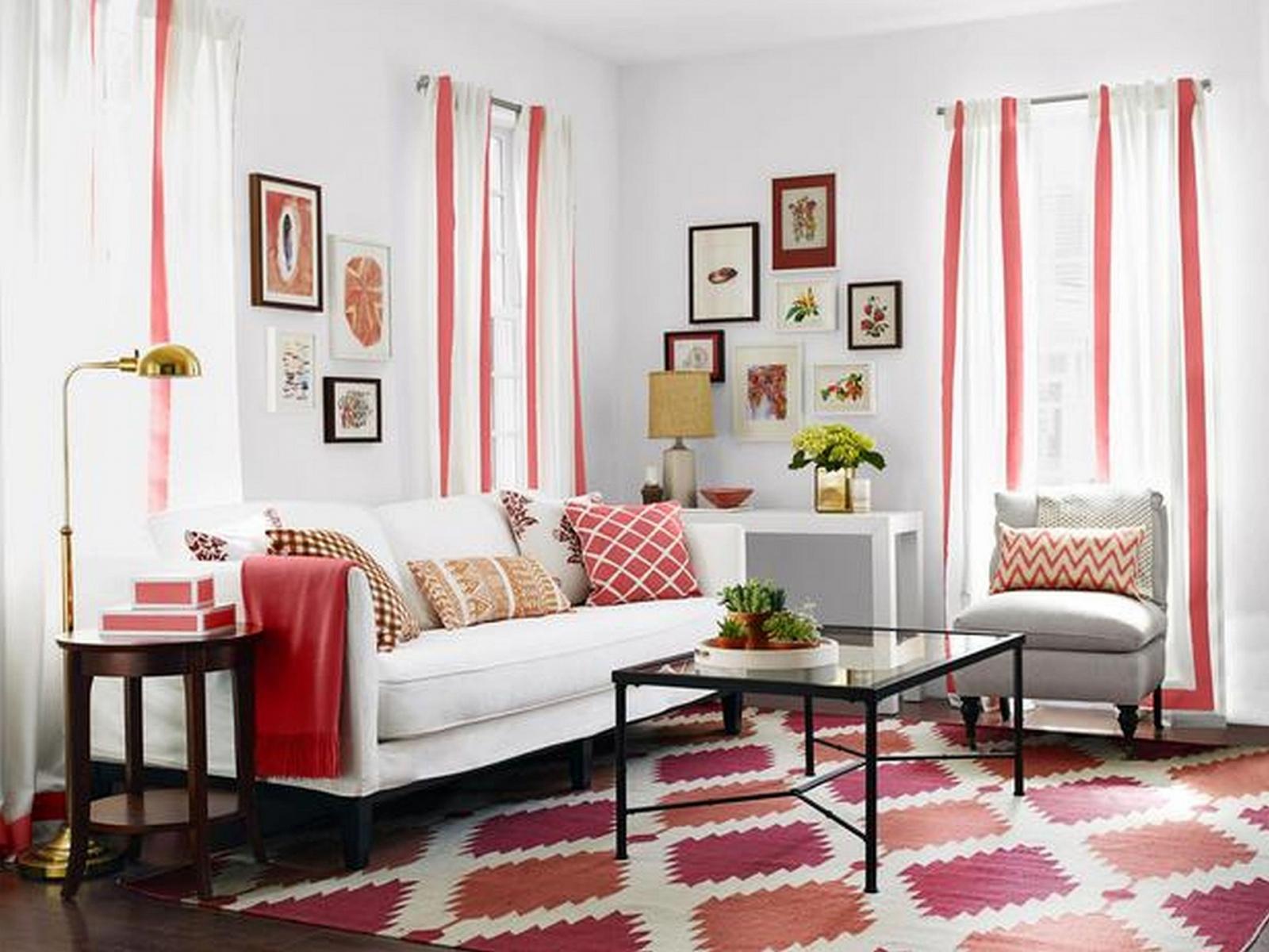 Tìm hiểu về sai lầm cơ bản nhất khi mua ghế sofa giá rẻ